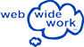 Webwidetransp25mm.png - 7.83 kB