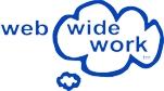 Webwidework